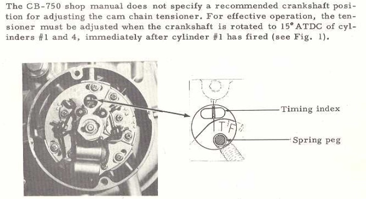750 timing index honda cb750 custom 1980 repair guide freehelpinghands's blog 1970 cb750 clutch diagram at alyssarenee.co