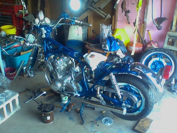 honda cb750 custom 1980 repair guide freehelpinghands s blog rh freehelpinghands wordpress com 1980 Honda CB750F Super Sport 1979 Honda CB750