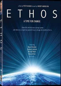 ethos-cover-poster