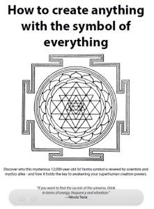 EverythingSymbol