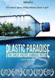 PlasticParadise