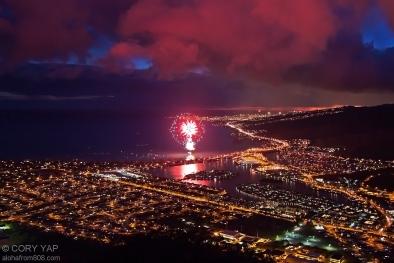 fireworks_1_sm.jpg