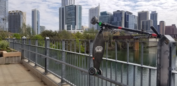 2019-03-26 scooter