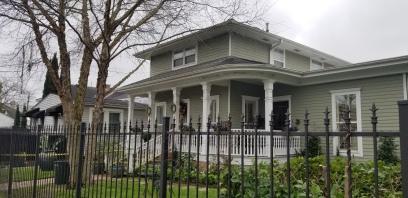 2019-03-29 house 2