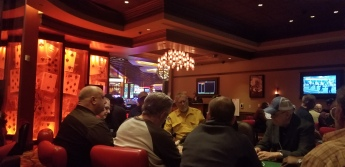 2019-03-29 poker