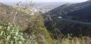 day 10 hike