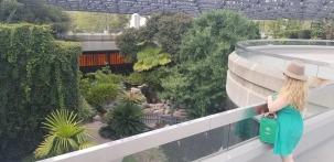 lacma garden 1