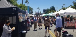 Studio city market 1